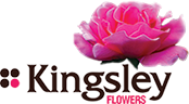 Kingsley Crafts & Flowers